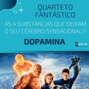 Dopamina_1