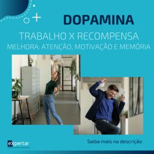 Dopamina_2