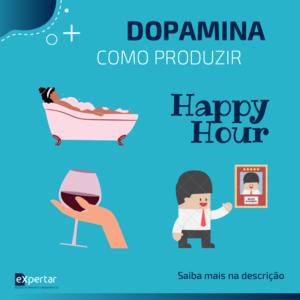 Dopamina_3
