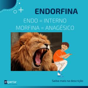 Endorfina_2