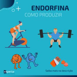 Endorfina_3