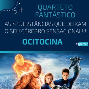 Ocitocina_1