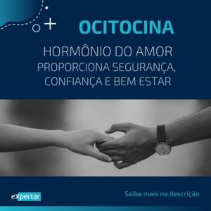 Ocitocina_2