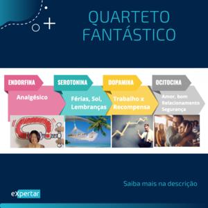 Quarteto_esc