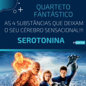 Serotonina_1