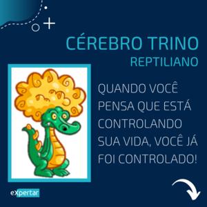 cerebro_reptiliano_pnl