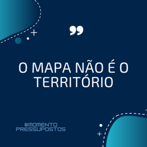 pressuposto_1