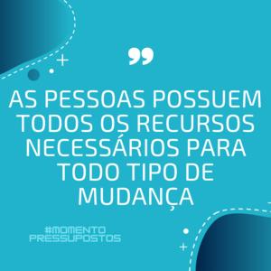 pressuposto_10