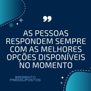 pressuposto_3