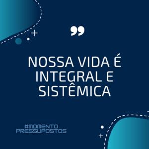 pressuposto_5
