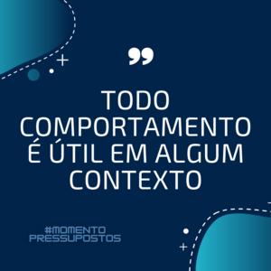pressuposto_9