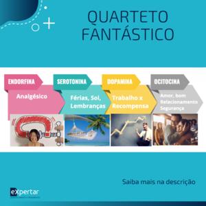 quarteto_cla